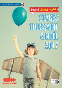 CRL_stages_toussaint_hier_201710_v3_web_1_0.jpg