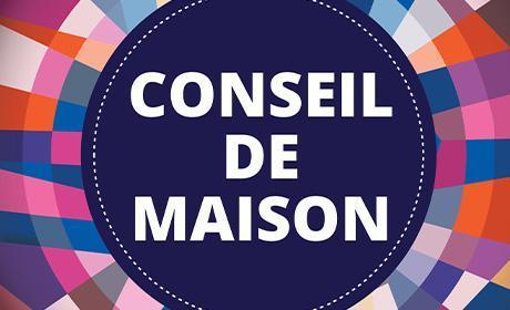 Conseil De Maison Crl10 Paris Anim 39