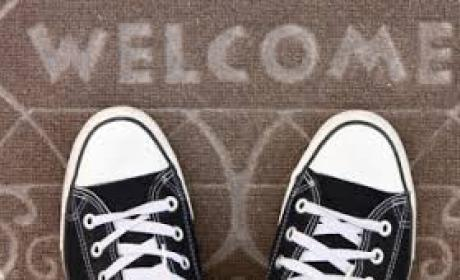 rencontres sites de l'adolescence conseils de rencontres site e-mail