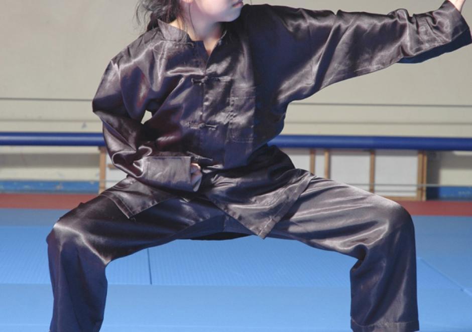 Kung fu crl10 paris anim 39 for Origine des arts martiaux